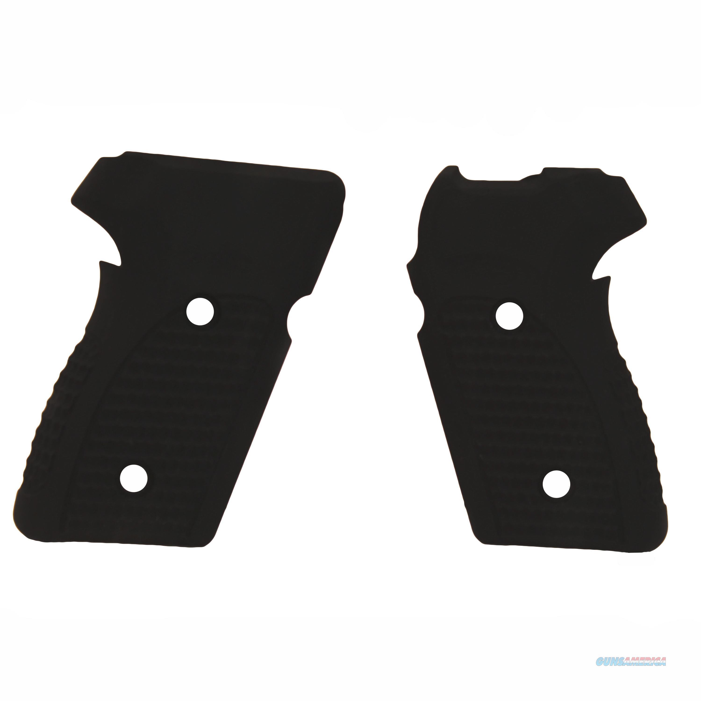 Hogue Sig P245 P220c Grip 24139  Non-Guns > Gunstocks, Grips & Wood