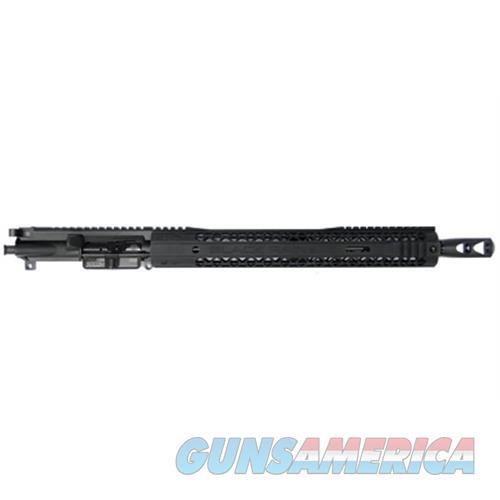 """Black Rain Ordnance Inc Black Rain Upper 458Socom 16"""" Blk BRO-SPEC15-CU-458S  Non-Guns > Gun Parts > M16-AR15 > Upper Only"""