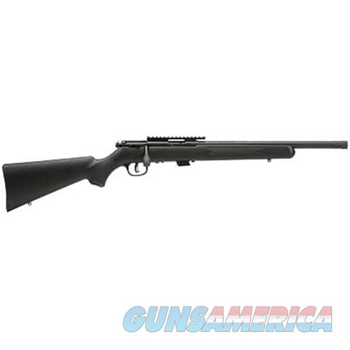 Savage Arms Mark Ii Fv-Sr 22Lr 16.5 Threaded Bbl 28702  Guns > Rifles > S Misc Rifles