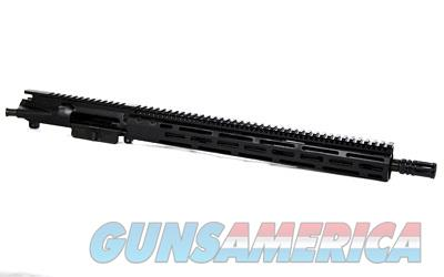 "Radical Firearms Radical Complete Uppr 556 16"" 15""Fcr CFU16-5.56SOC-15FCR  Non-Guns > Gun Parts > M16-AR15 > Upper Only"