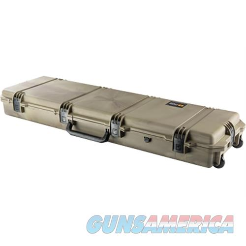Pelican Products Pelican Im3300 Storm Long Case Swirl IM3300S70001  Non-Guns > Gun Parts > Misc > Rifles