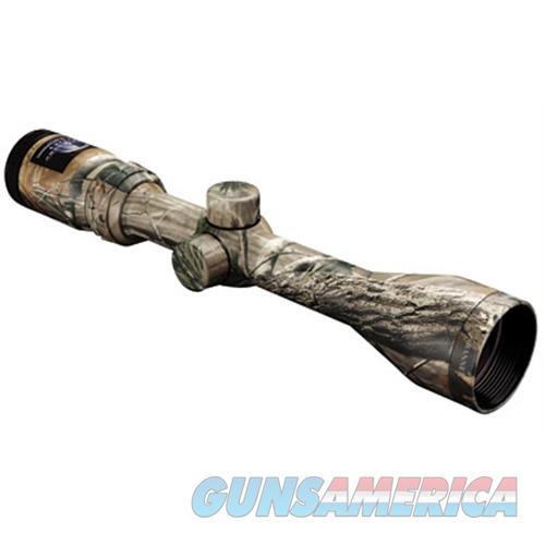Bushnell Banner 3-9X40 Ap Camo 613944AP  Non-Guns > Scopes/Mounts/Rings & Optics > Rifle Scopes > Variable Focal Length