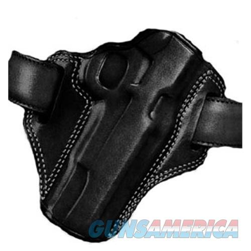 Combat Master Ruger Lcr CM300B  Non-Guns > Holsters and Gunleather > Other