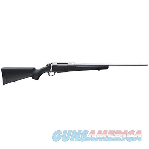 "Tikka Tikka T3x Lite 7Mm 24"" Ss/Syn JRTXB370  Guns > Rifles > TU Misc Rifles"