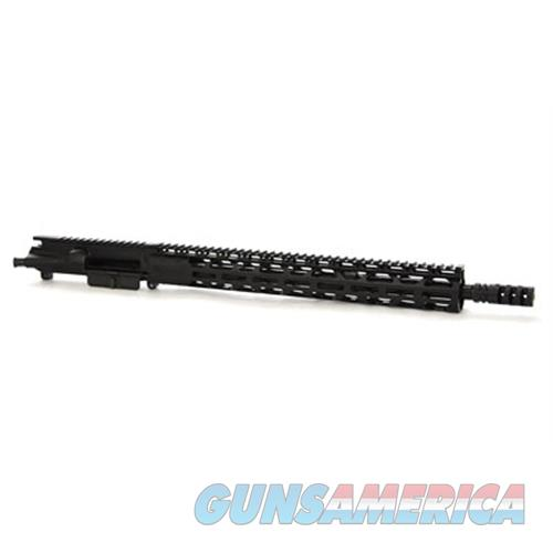 "Radical Firearms Radical Complete Uppr 556 16"" 15""Rpr CFU16-5.56SOC-15RPR-ZS  Non-Guns > Gun Parts > M16-AR15 > Upper Only"