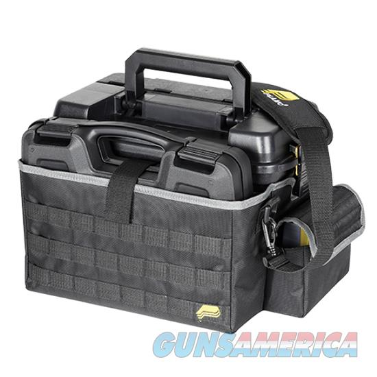 Plano Tactical 1612 X2 Range Bag 1612500  Non-Guns > Gun Parts > Misc > Rifles