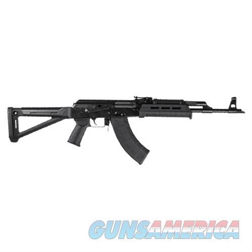 C39v2 7.62X39  W-Moe Magpul RI2399-N  Guns > Rifles > R Misc Rifles