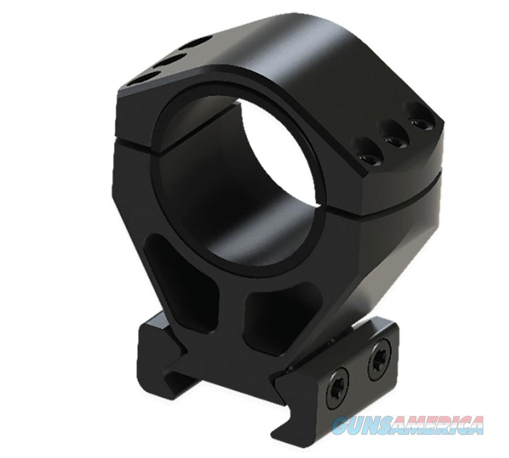 X-Tac 30Mm Rings 1.25 Height 420222  Non-Guns > Scopes/Mounts/Rings & Optics > Mounts > Other