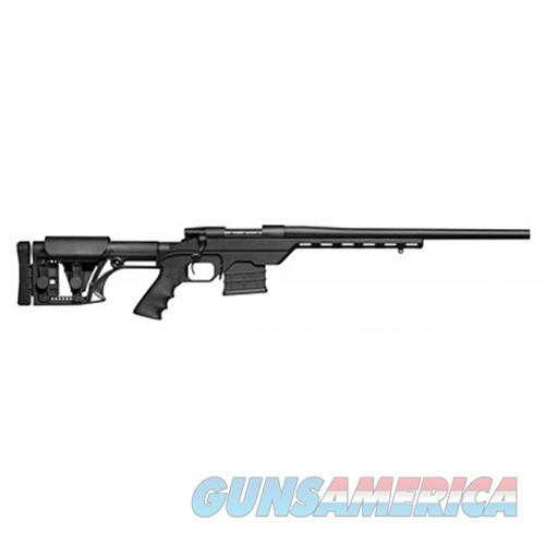 "Weatherby Wby V-Grd Mod Chassis 308Win 20"" Blk VLR308NR0T  Guns > Rifles > W Misc Rifles"