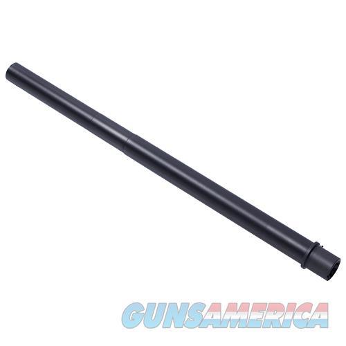 Cmmg Barrel Sub-Assembly 55DAC0B  Non-Guns > Barrels