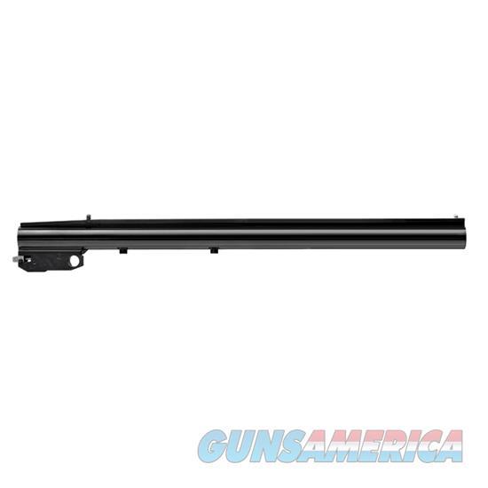 Thompson Center Bbl G2 204Rug 14 Blued 061444187251  Non-Guns > Barrels