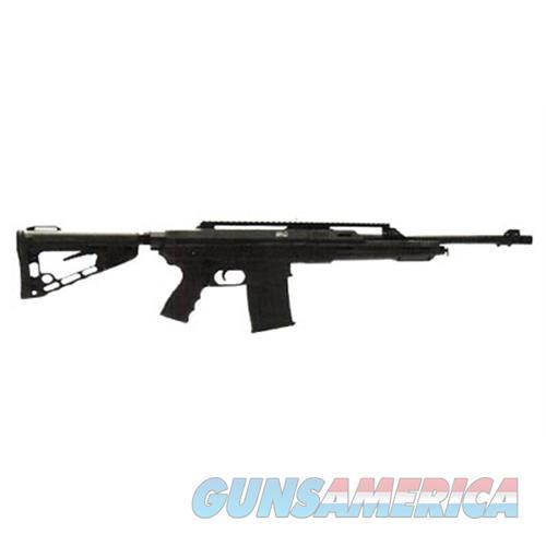 "Standard Manufacturing Co. Llc 12Ga 3"" 18.87"" Ar-Style Semi-Auto Shotgun 5-Rd Mag SKO12  Guns > Shotguns > S Misc Shotguns"