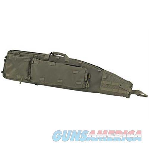 "Us Peacekeepers Us Pk Drag Bag 52"" Od P30052-OD  Non-Guns > Gun Cases"