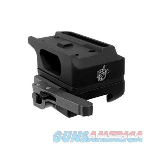 Knights Armament Company Kac Micro Aimpoint T1 Qd Mnt Blk 25682  Non-Guns > Scopes/Mounts/Rings & Optics > Mounts > Other
