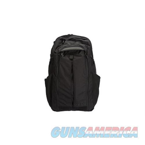 "Vertx Vtx5015 Edc Gamut Backpack Black  Backpack Transport Bag 22"" X 14"" X 7"" Black VTX5015  Non-Guns > Holsters and Gunleather > Other"