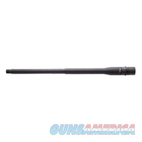 """And .308 Bbl. 18"""" Mid Gas AM-04-M18-308  Non-Guns > Barrels"""