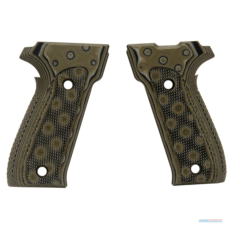 Hogue Sig P226 Grips 26158  Non-Guns > Gunstocks, Grips & Wood
