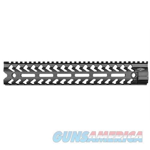 Yhm Yhm Slm Hndgrd Rfl Length M-Lok Assy YHM-5290  Non-Guns > Gunstocks, Grips & Wood