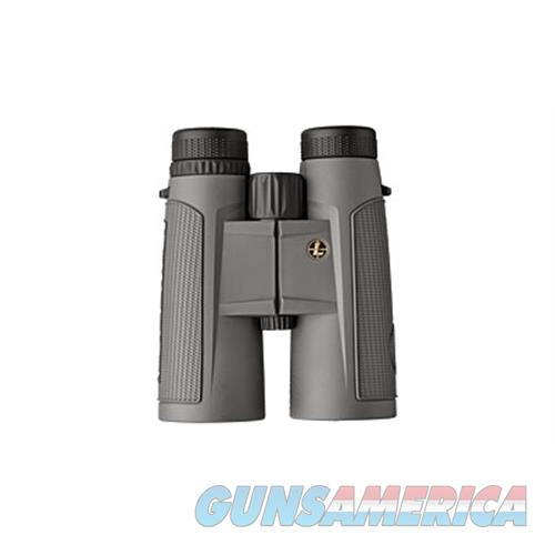 Leup Bx-1 Mckenzie 12X50mm Gry 173790  Non-Guns > Scopes/Mounts/Rings & Optics > Mounts > Other