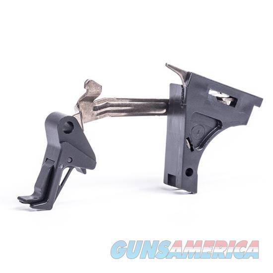Cmc Trigger Trigger Glock 40 Cal Gen1-3 70601  Non-Guns > Gun Parts > Misc > Rifles