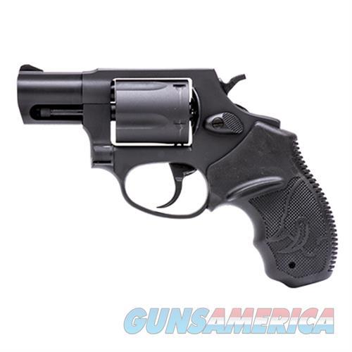 """Taurus M605 357Mag 2"""" Blue 2-605021  Guns > Pistols > TU Misc Pistols"""