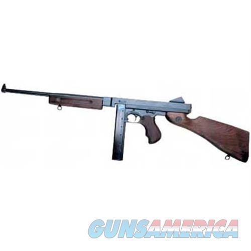 Auto Ord M1 45 Auto TM1  Guns > Rifles > A Misc Rifles
