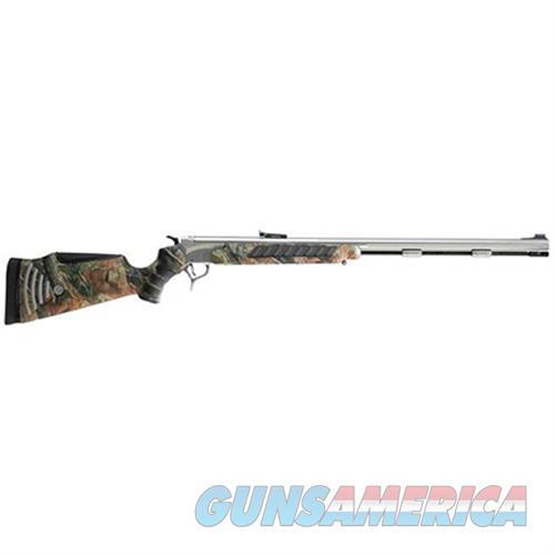 Tc Enc Pro Xt 209X50 Ap/Camo 28205724  Guns > Rifles > TU Misc Rifles