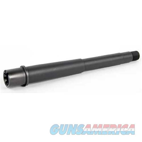 "Lbe 300 Blackout 1/8 Twist 10.5"" Bbl ARBAR300-10  Non-Guns > Barrels"