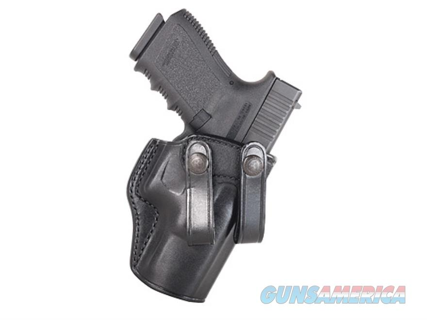 Galco Summer Comf Kimber Solo SUM634B  Non-Guns > Holsters and Gunleather > Other