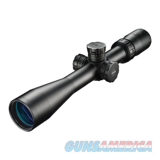 Nikon M-Tac 4-16X42sf 308 Matte Bdc 800 16517  Non-Guns > Scopes/Mounts/Rings & Optics > Mounts > Other