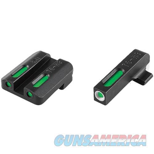 Truglo Tfx Sight Set TG13WA4A  Non-Guns > Gun Parts > Misc > Rifles