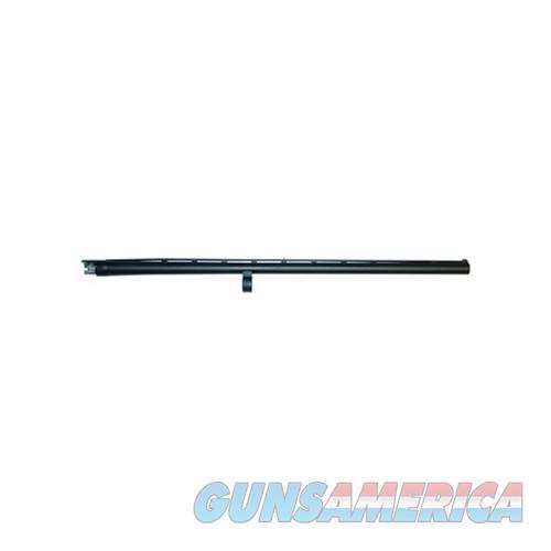 Carlson's Remington 870 Barrel 87003  Non-Guns > Barrels