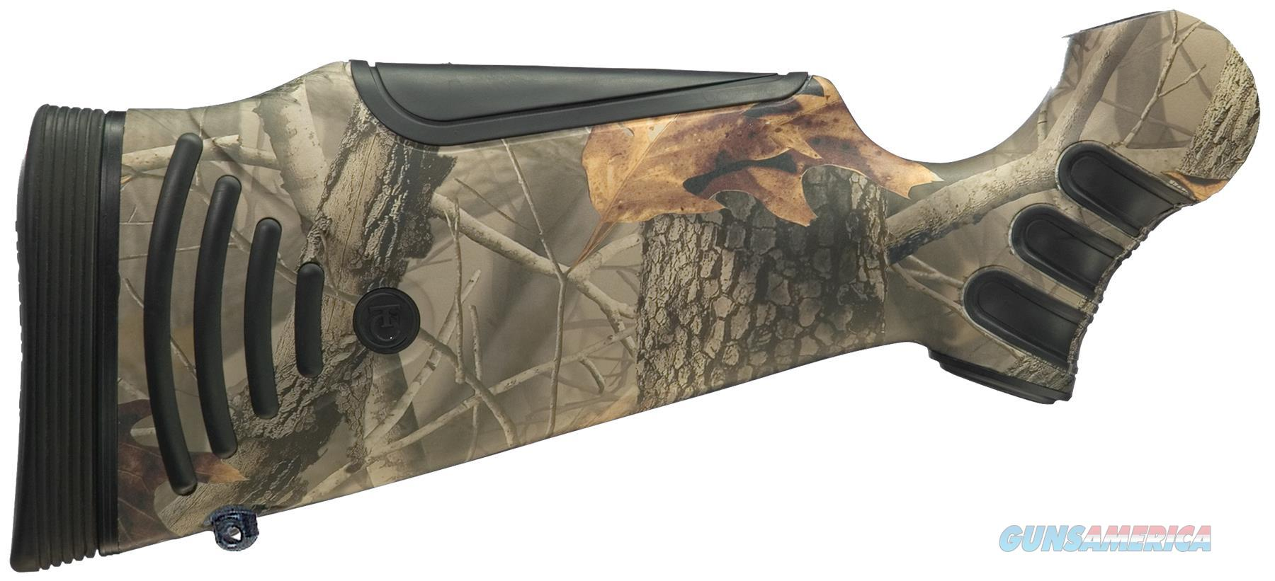 Thompson Center Arms 7853 Pro Hunter Composite Realtree Hardwoods 55317853  Non-Guns > Gunstocks, Grips & Wood