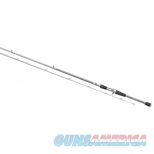 Daiwa Tatula Elite Signature Series Bass Rod TAEL741MHRB  Non-Guns > Fishing/Spearfishing