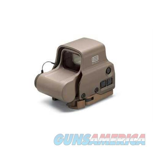 Eotech Exps A65 Reticle Tan EXPS30TAN  Non-Guns > Scopes/Mounts/Rings & Optics > Mounts > Other