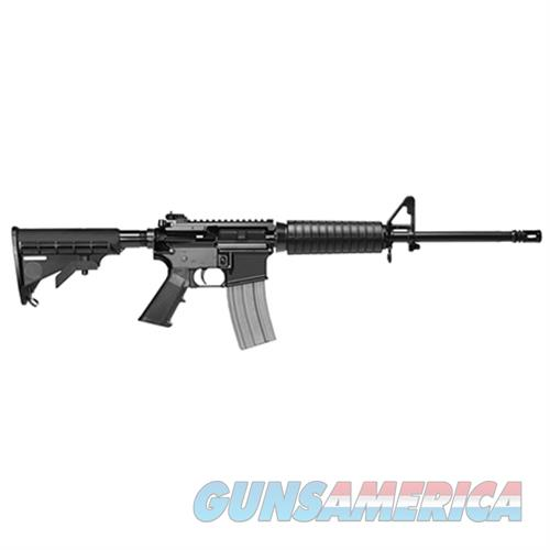 Dt Echo 316M 5.56 RFTMC16-0  Guns > Rifles > D Misc Rifles
