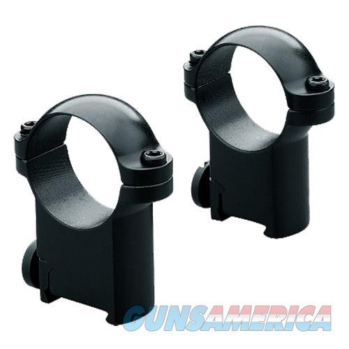 Leupold 51036 Sako Ring Set 30Mm Dia Medium Black Matte 51036  Non-Guns > Scopes/Mounts/Rings & Optics > Mounts > Other