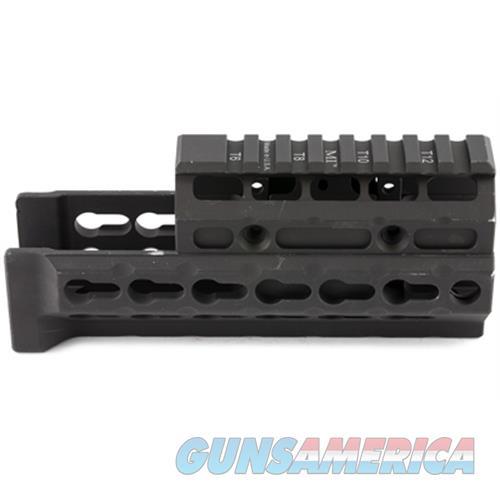 Midwest Ak Gen2 Hndgrd Keymod Rail T KG2UK  Non-Guns > Gunstocks, Grips & Wood
