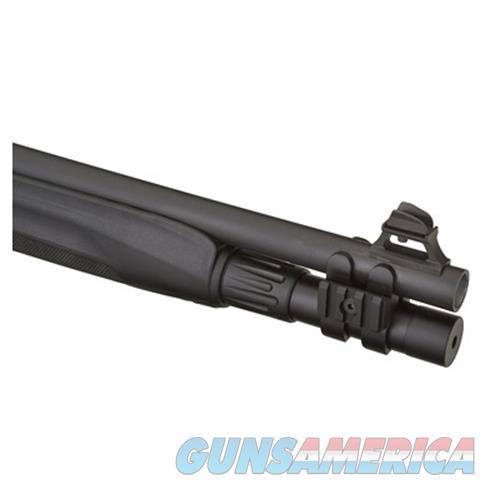 Nordic Tactical Mxt Extension Kit Ber 1301 MXTBR1301TACPKG  Non-Guns > Gun Parts > Misc > Rifles