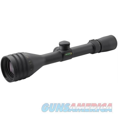 Weaver 4-12X44mm Matte A/O Dual-X 849540  Non-Guns > Scopes/Mounts/Rings & Optics > Rifle Scopes > Variable Focal Length