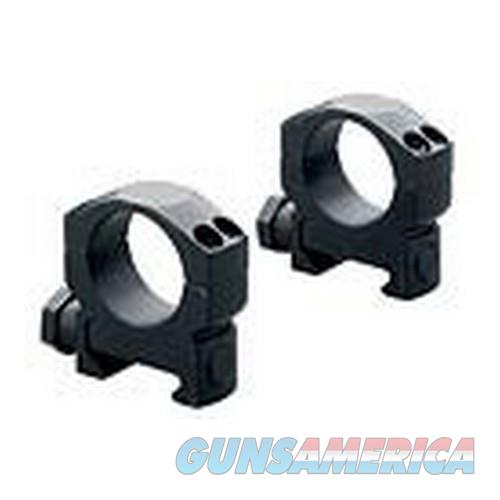 "Leupold Mk4 1"" Rng Super Hi 60019  Non-Guns > Scopes/Mounts/Rings & Optics > Mounts > Other"