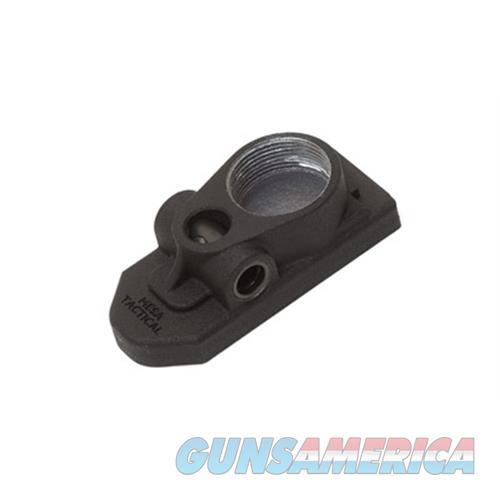 Mesa Faro Stk Adptr Fn Scar Fde 92560  Non-Guns > Gun Parts > Misc > Rifles