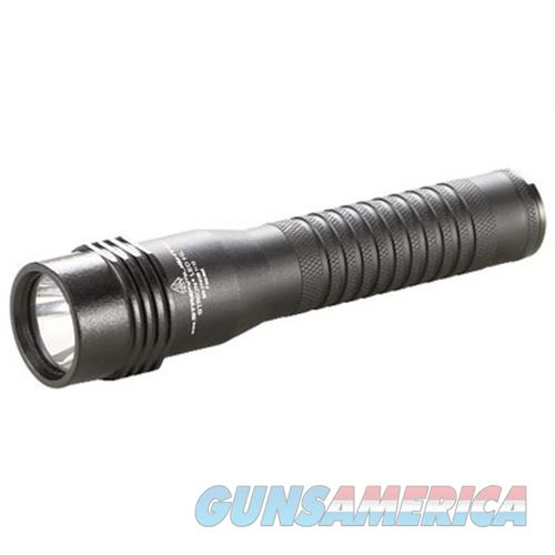 Streamlight Strmlght Strion Led Hl W-Ac/Dc 74752  Non-Guns > Tactical Equipment/Vests
