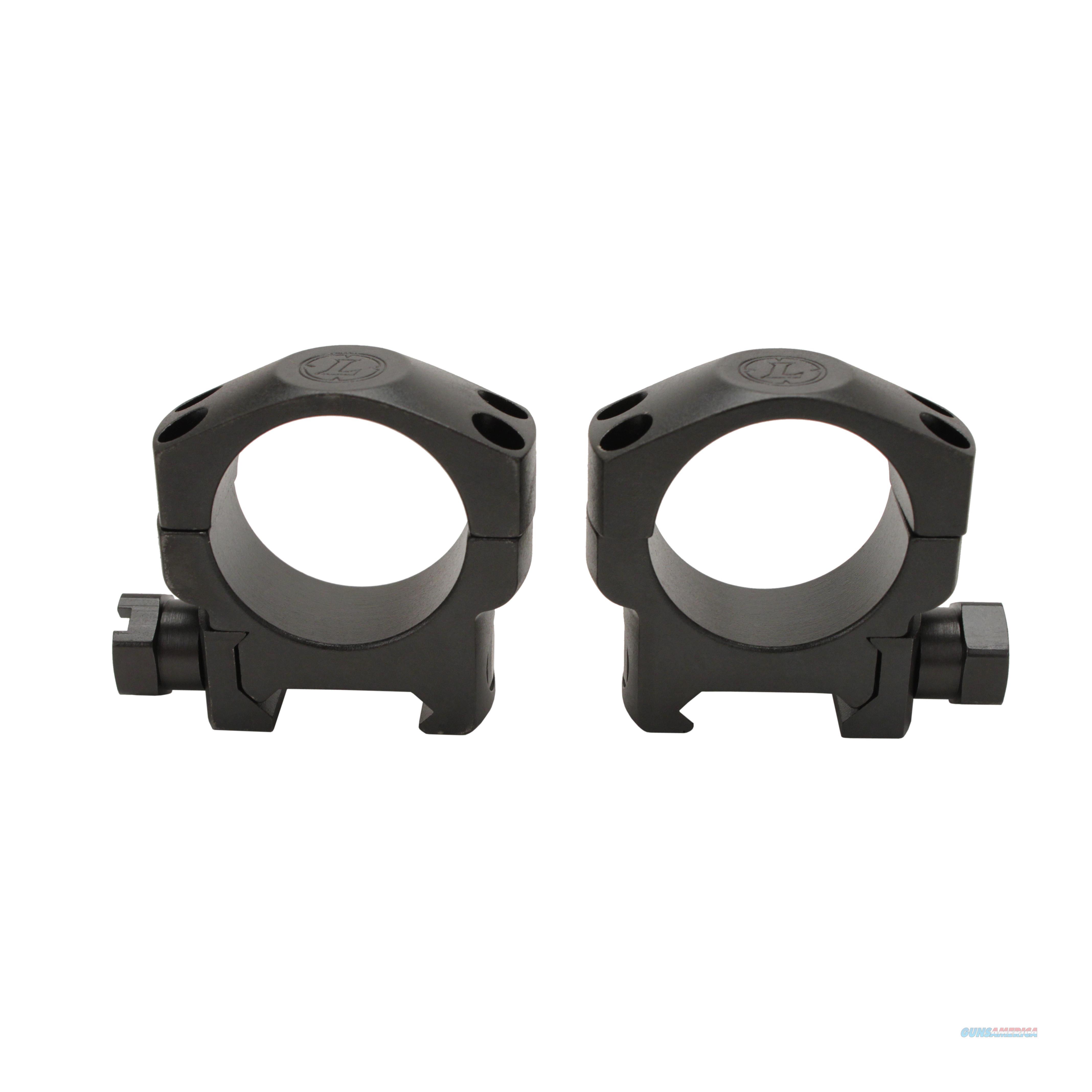 Leupold Mark 4 30Mm Med Matte 61049  Non-Guns > Scopes/Mounts/Rings & Optics > Mounts > Other