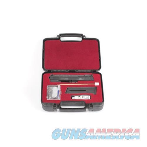 Advantage Adv Arms Conv Kit Tgt 1911 22Lr Clea AAC191122T  Non-Guns > Gun Parts > M16-AR15 > Upper Only