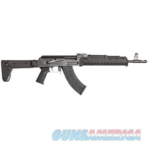 "Red Army Standard Cent Arms C39v2 762X39 16.5"" 30R Zhk RI2400-N  Guns > Rifles > R Misc Rifles"