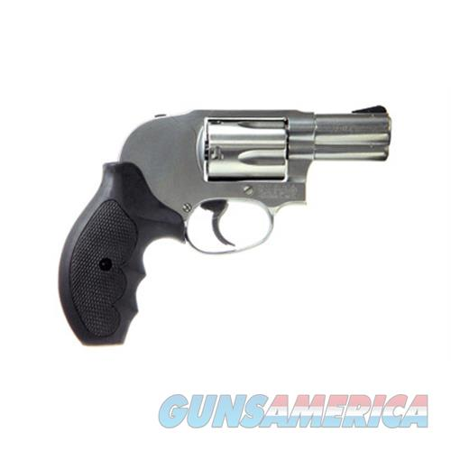 "Smith & Wesson S&W 649 2.125"" 357 Sts 5Rd 163210  Guns > Pistols > S Misc Pistols"
