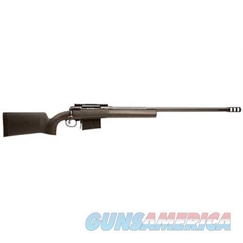 """Sav 110Fcp Hs Prec 338Lapua 26"""" Bl/S 19481  Guns > Rifles > S Misc Rifles"""