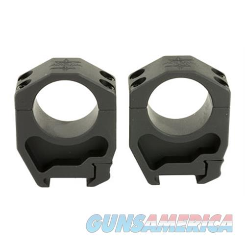 "Seekins 30Mm Tube 1.45"" Ar High 4Cap 0010620018  Non-Guns > Scopes/Mounts/Rings & Optics > Mounts > Other"