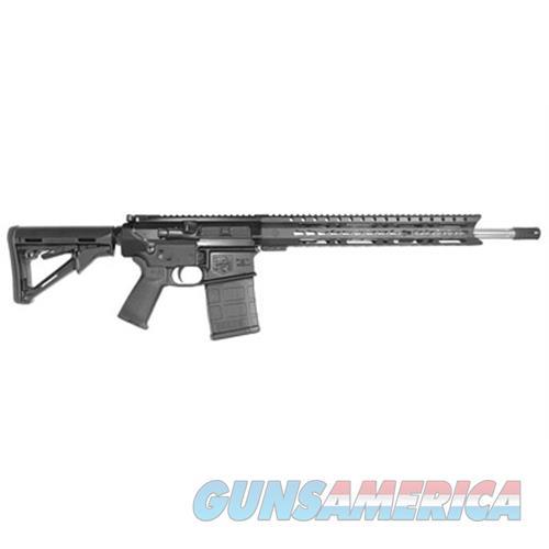 """Diamondback Firearms Dbf Db10 308Win 18"""" 20Rd Blk DB10ELB  Guns > Rifles > D Misc Rifles"""